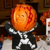 How the Jack-o-Lantern Became Part of Halloween
