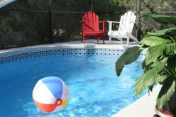 How to Choose a Swimming Pool Contractor