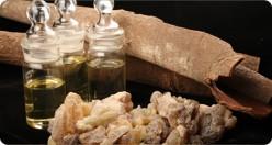 Why Choose Organic Essential Oils?