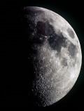 60mm Telescope Objects In The Night Sky