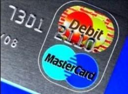 Image courtesy of creditcardforum.com