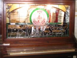 main bar piano