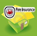 TYPES OF FIRE INSURANCE POLICIES