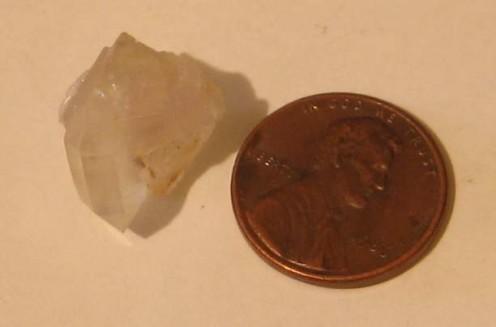 roadcut quartz