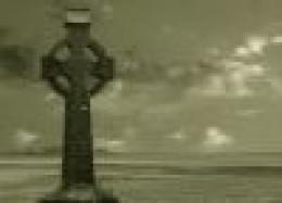Celtic Cross  Photo: stock.xchng