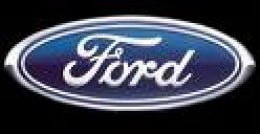 Ford.  America's car company.