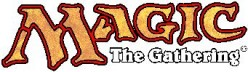 MTG - Magic The Gathering Deck Ideas