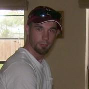 critnour profile image