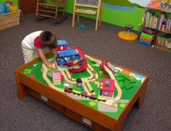 Play Based Learning - Can Toys Really Teach?