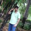 zaheerc786 profile image