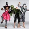 How and Why Do We Celebrate Halloween Day?