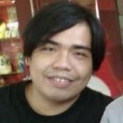 santosardee profile image