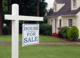 Selling a home in a Buyers Market