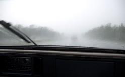 Car Wiper Blade Insights