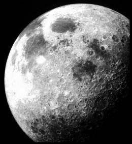 Image credit: NASA/Apollo 12