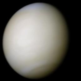Image Credit:NASA/Image processed by R. Nunes