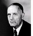 Edwin Hubble   Public Domain Image