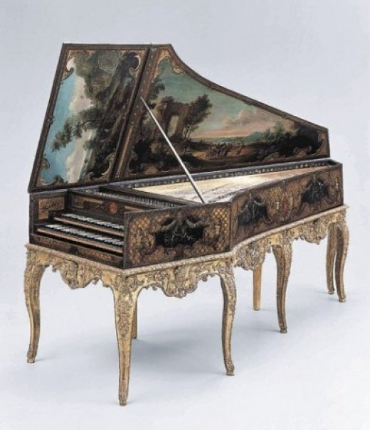 Piano-western musical instrument, introduced to all countries,ruled by Britishers