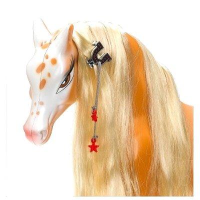Bratz Rodeo Horse