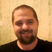 rogerthornton profile image