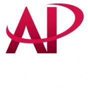 Dr Appleton profile image