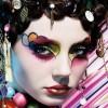 Shay.xo profile image