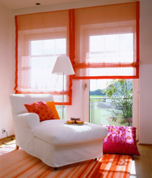 Interior Design Diploma Course Distance Learning