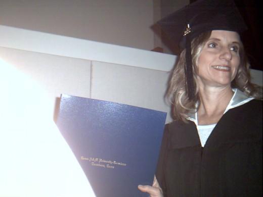 May 7, 2005