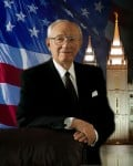 Standing For Something, Gordon B. Hinckley