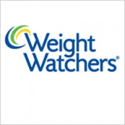 Weight Watchers Diet: Tips From Someone Who Has Done It