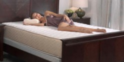 Caring For Your New Memory Foam Mattress