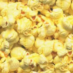 Gourmet Popcorn Seasoning Online – Kernel Seasoning's Popcorn Flavor Guide