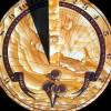 Elijah S profile image
