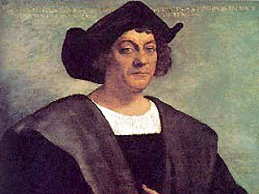 The Controversy of Columbus Day in the United States