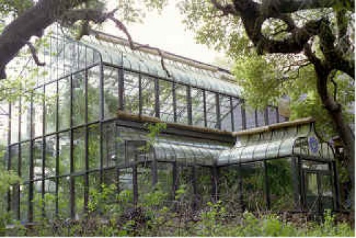 Custom Greenhouse pictures of luxury greenhouse, by southern greenhouses
