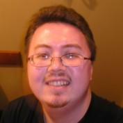 Steven Gomez profile image