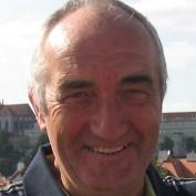 managementsupport profile image