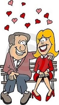 What to do on First Date -Expectations on First Date
