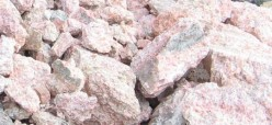 Mining Treasures in New England mine dumps Rocks,mineral,crystals and gems
