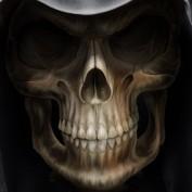 hcksjstn profile image