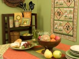 5 elements of design in interior home decoration