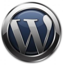 Wordpress Plugins for a Top Performing Website