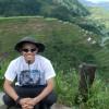 Bnji profile image