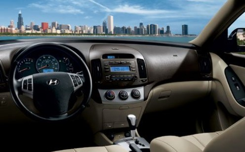Photo courtesy www.cargurus.com & www.hyundaiusa.com