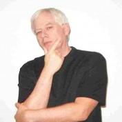 proteus24 profile image