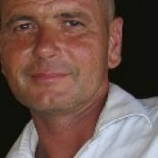 olivierduhamel profile image