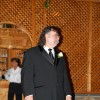 SL Perrin profile image