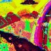 Sun64 profile image
