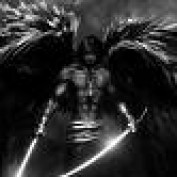 i_am_Legend profile image