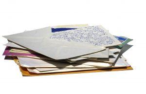 Sample suspension letter for poor work performance